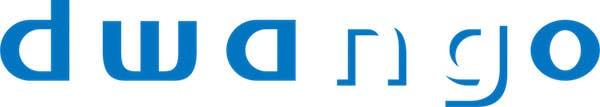 New Relicを活用し、株式会社ドワンゴは、コンテンツ提供速度とユーザーエクスペリエンスの向上を実現 Logo