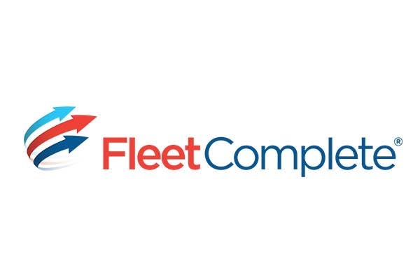 Fleet Complete Uses New Relic and AWS to Keep Data Flowing and Vehicles Rolling Logo