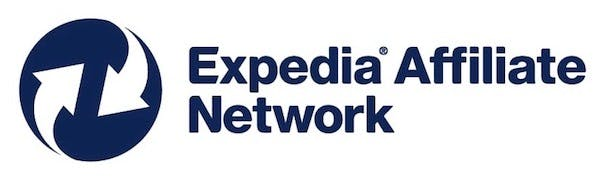 Expedia Affiliate Network Reduces Mean-Time-to-Resolution by 50% Using New Relic Logo