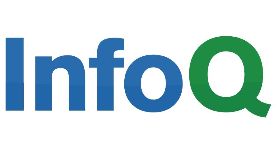 Cdd10d5c-6366-4418-83a8-332b7147ee29_infoq-logo