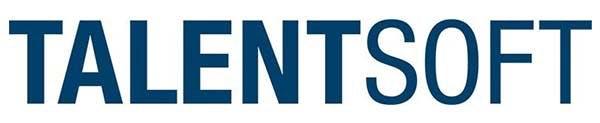 Talentsoft étend sa plateforme Talent Management pour une croissance mondiale avec New Relic Logo
