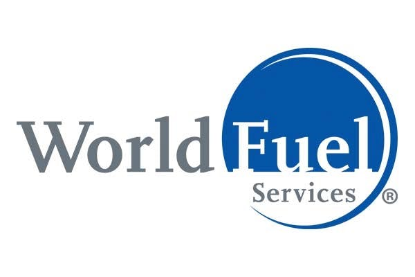 World Fuel Services Sets a Course for the AWS Cloud Powered by New Relic   Logo