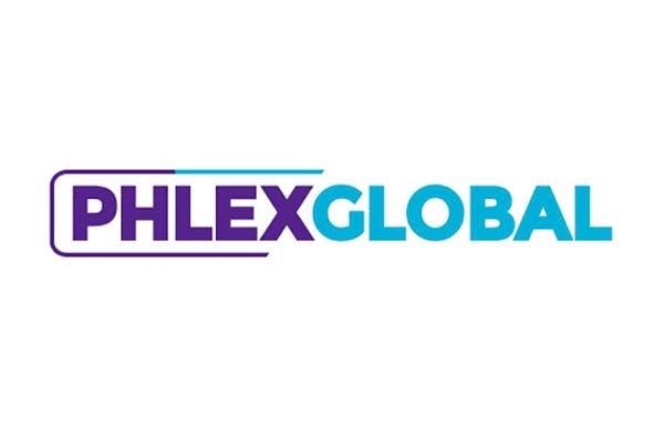 Phlexglobal utilise New Relic pour acquérir une meilleure visibilité sur les performances de la plateforme eTMF sur Azure Cloud Logo