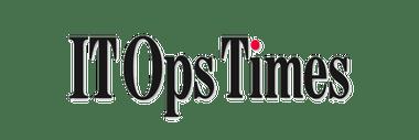 D840911b-a75f-4243-959d-473bf87708cf_it-ops-times-logo