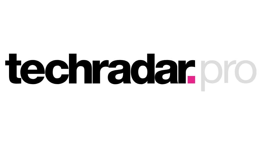 Dbf1c658-3bd5-41e3-97d6-57c0acec2ddd_techradar-pro-vector-logo