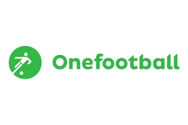 Onefootball Scales Up to Deliver Global Football Tournament to Millions of Fans Logo
