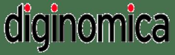 F6253e3c7c4a3561ce1af5b945a65e994eba6a02_diginomica-logo
