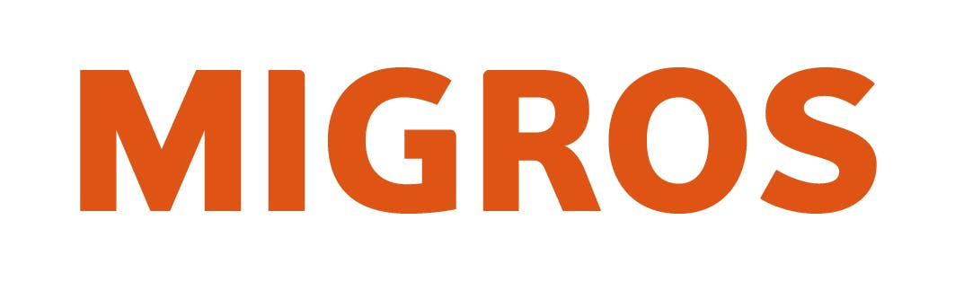 Migros Ensures the Health of Its Hybrid Environment to Deliver Value for Its 2 Million Member Retail Cooperative  Logo