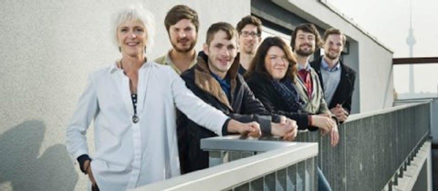 NewSchool Team