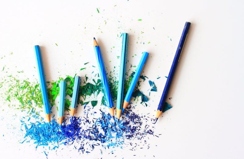 Imagen del artículo Gestión integral de las marcas: más allá del branding