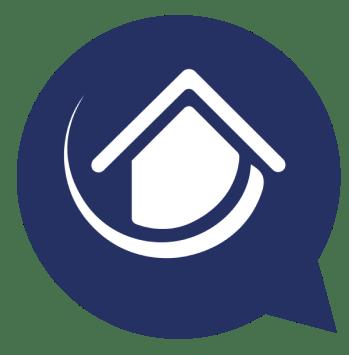 astuce Nextories autorisation déménagement