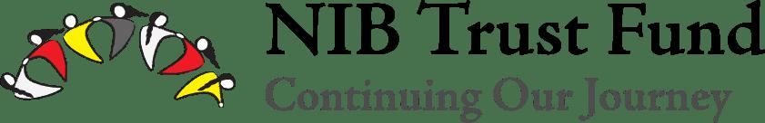 NIB Trust Fund