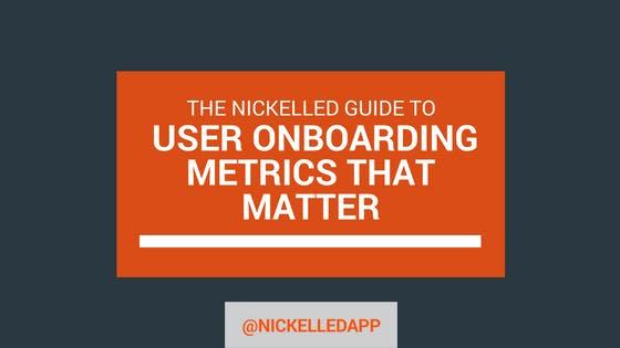 9fa48a98ea6471d44767a679f6d95f92e21f4e45 user onboarding metrics that matter