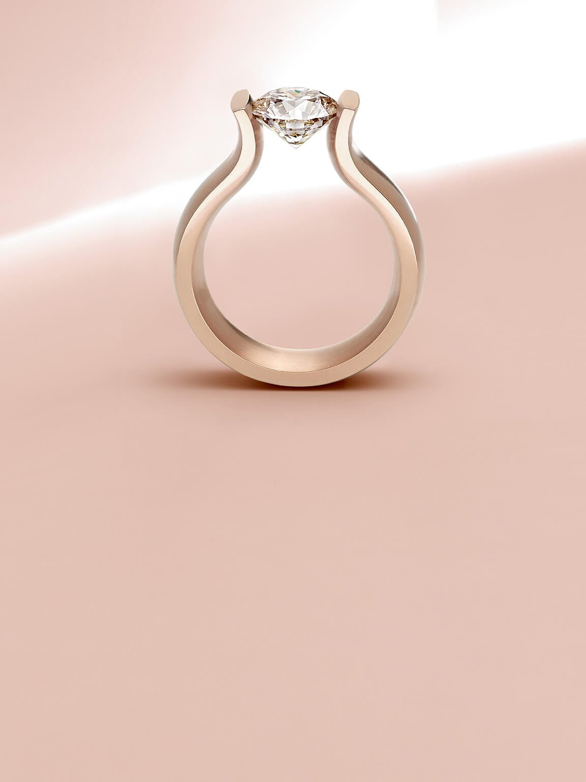 It is just a graphic of Niessing – Wedding Rings, Engagement Rings, Tension Rings