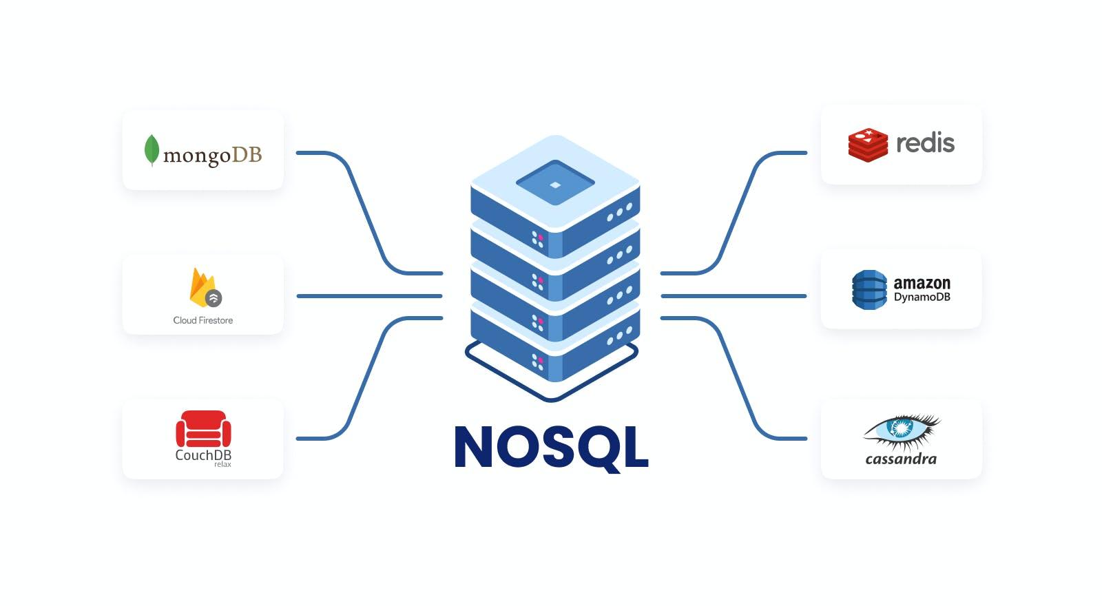 DBMS - Database development : NoSQL