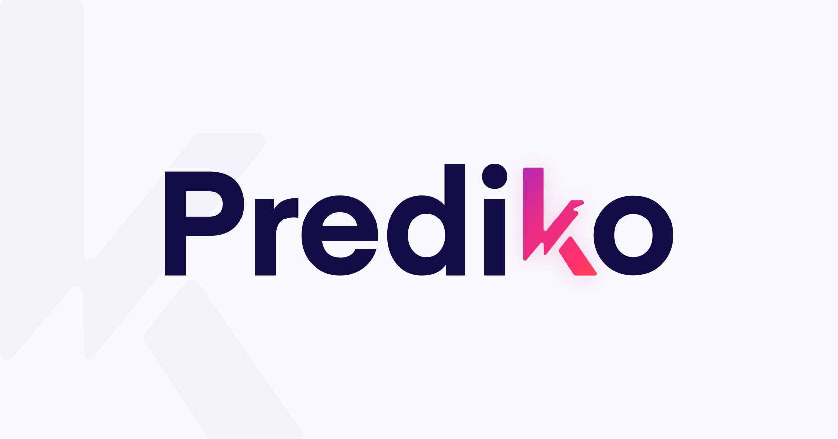 Nightborn - Branding: Logo Prediko