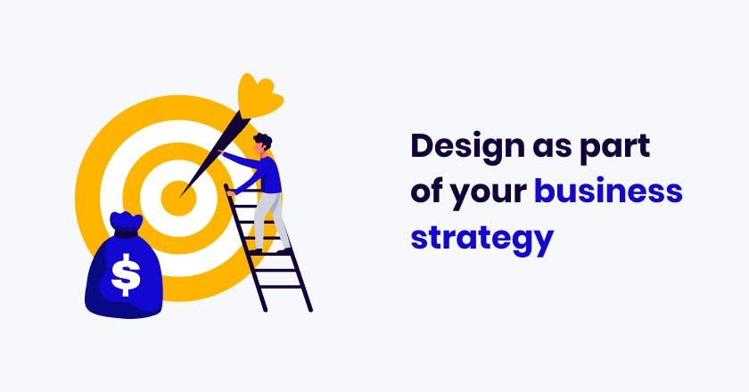 Nightborn - Design as part of your business strategy