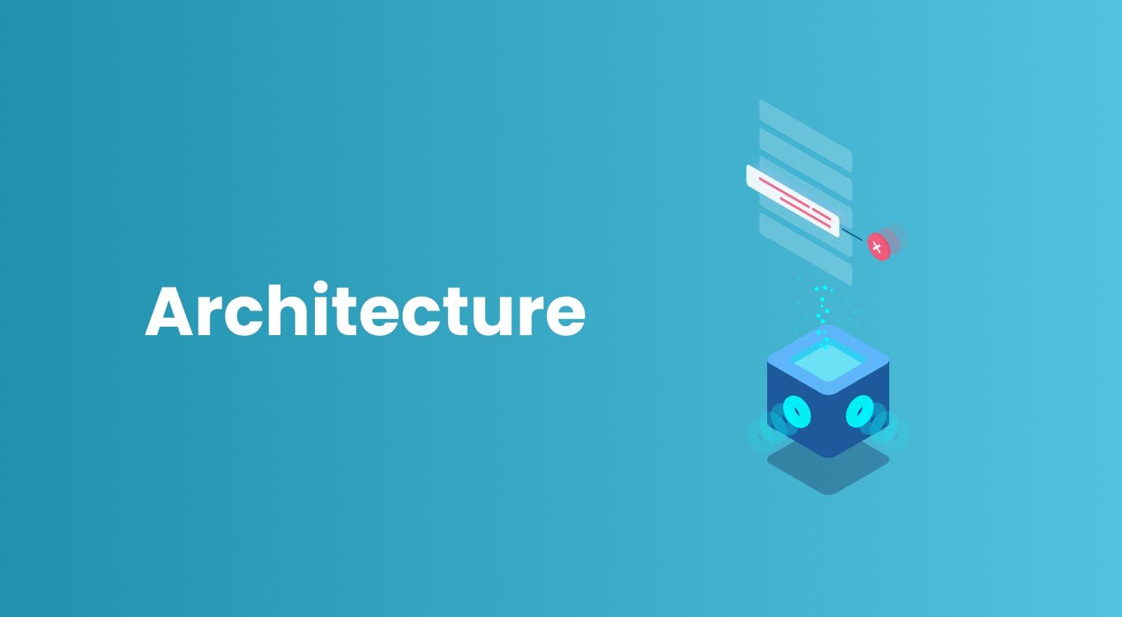 Flutter vs React Native: Architecture
