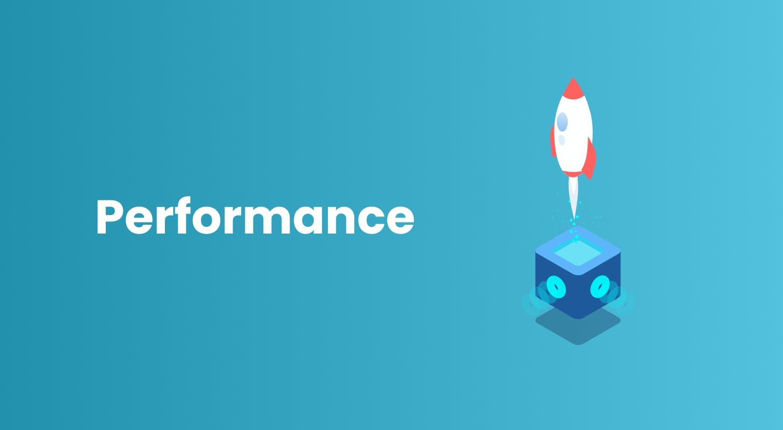 Flutter vs React Native: Performance