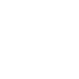 Radiance XP