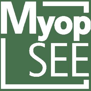 MyopSee