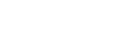 Hong Kong Authorized Economic Operator