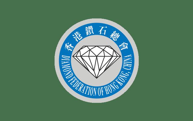 Diamond Federation of Hong Kong, China