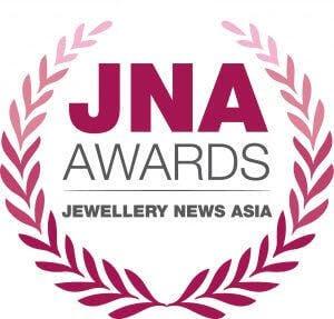 Jewellery News Asia Award