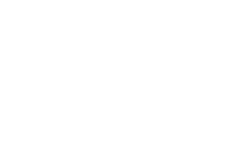 Responsible Jewellery Council - Certified member 00001658