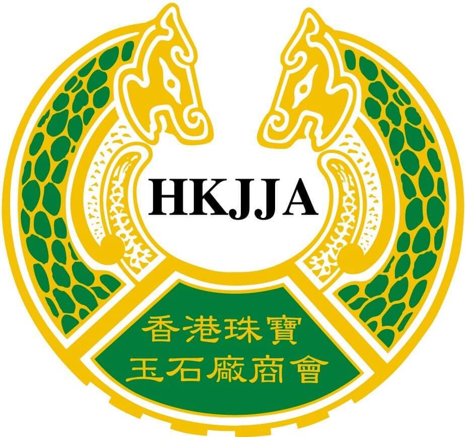 Hong Kong Jewellery & Jade Manufacturers Association