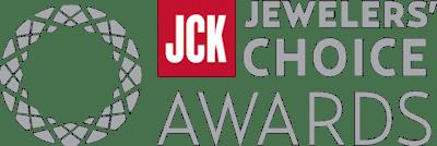 Jewelers' Choice Awards