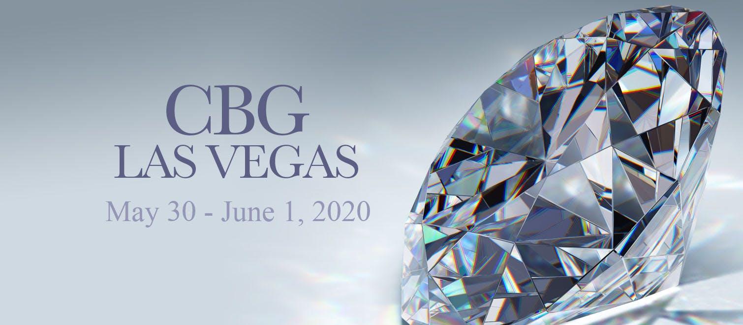 CBG, Las Vegas 2020