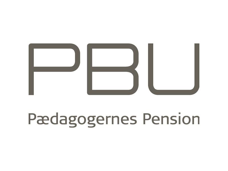 NMI welcomes new investor PBU