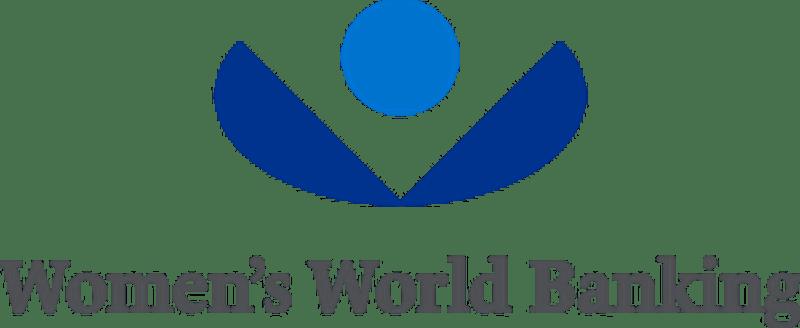 WWB (Fund, MIV)