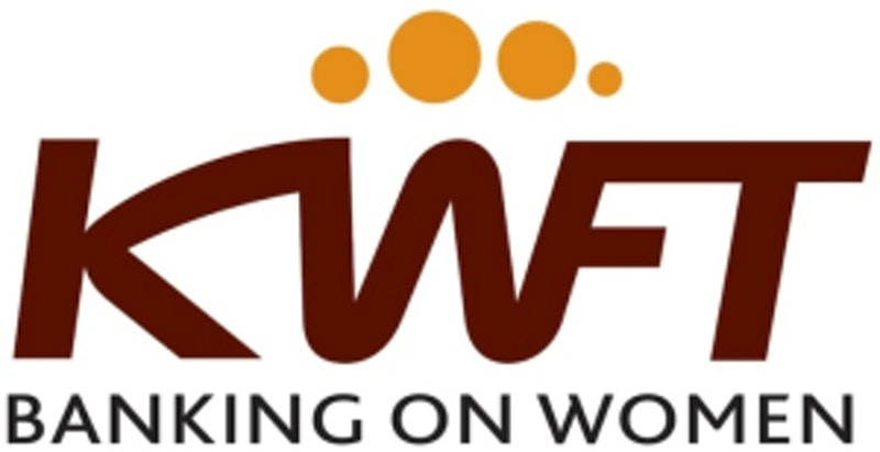 Kenya Women Microfinance Bank (Direct, Equity)