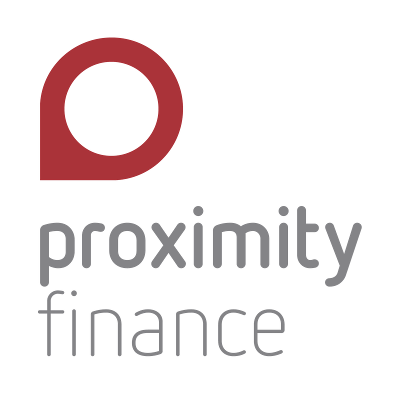 Proximity Finance Microfinance Company Limited (Direct, Equity)