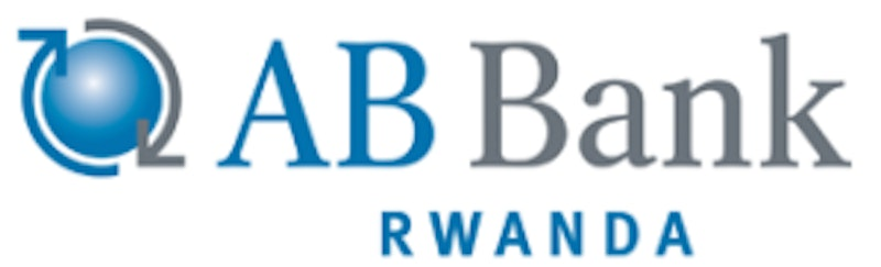 AB Bank Rwanda (Direct, Debt)