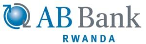 AB Bank Rwanda (Direct, Debt)