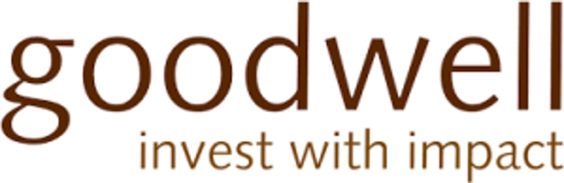 Goodwell (Fund, MIV)