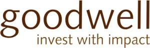Goodwell (Fund, MIV)