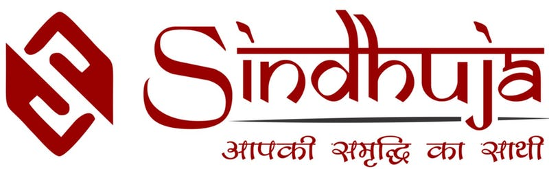 Sindhuja Microcredit Pvt Ltd (Direct, Equity)