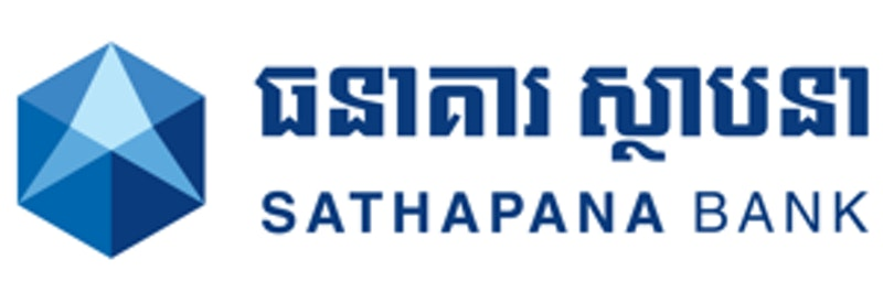 Sathapana Bank Plc (Direct, Subordinate Debt)