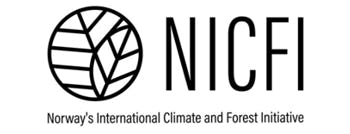 Norway's International Climate and Forest Initiative