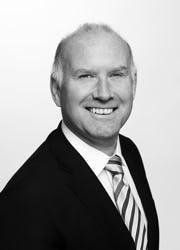 Photo of Ole Sandsbraaten