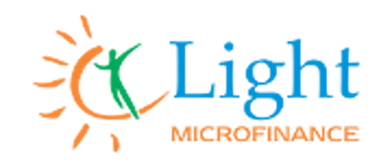 Light Microfinance (Direct, Equity)