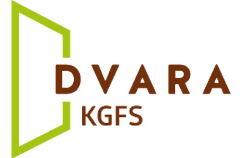 Dvara KGFS (Kshetriya Gramin Financial Services) (Direct, Equity)