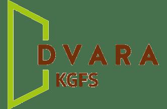 Dvara KGFS (Kshetriya Gramin Financial Services) (Direct, Equity)