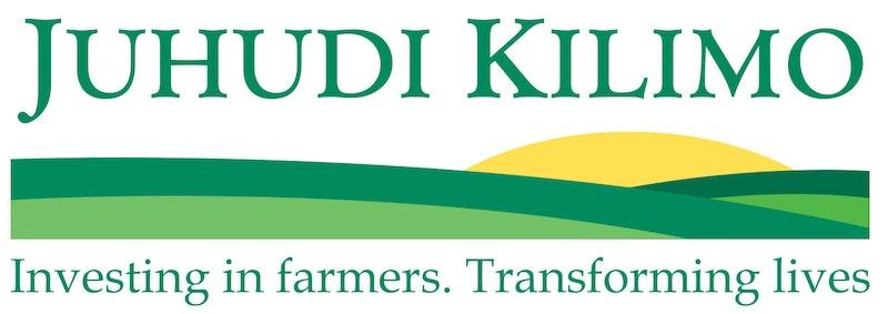 Juhudi Kilimo (Direct, Debt)