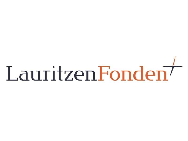Welcome, Lauritzen Fonden!