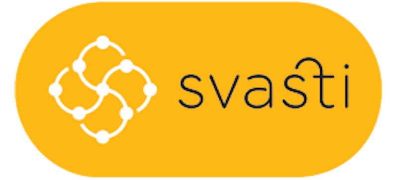 Svasti (Direct, Equity)